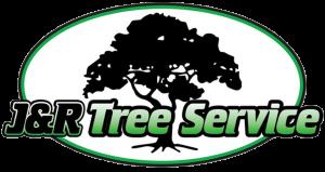 J&R Tree Service
