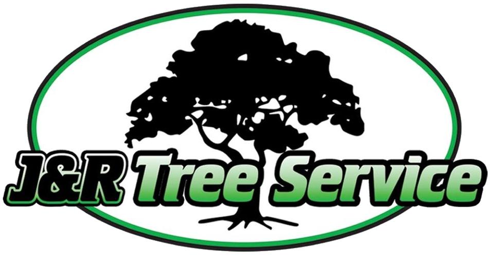 J&R Tree Service`